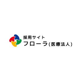 クリスマスイルミネーション2020★